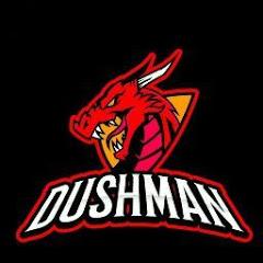 HJ Dushman