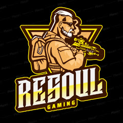 RESOUL GAMING
