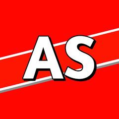 Aspilin 7