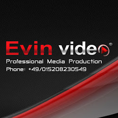 Evin video
