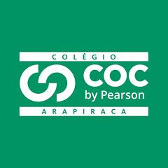 COC ARAPIRACA