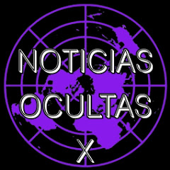 NOTICIAS OCULTAS X