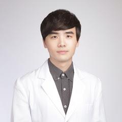 醫適能 蔡奇儒