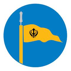 Basics of Sikhi