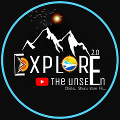 Explore The Unseen 2.0