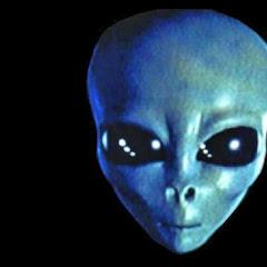 Tsubasa Alien