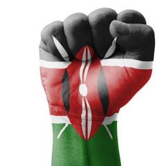 Kenyanese