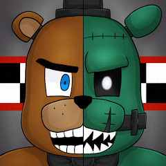 Minecraft FNAF: Freddy