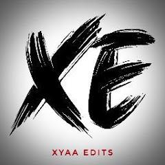 Xyaa Edits