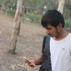 Manav Rajpal