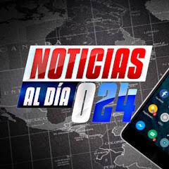 Noticias Al Dia 024