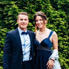 Vladi & Marta
