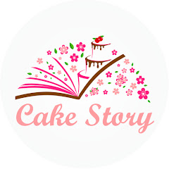 Cake Story