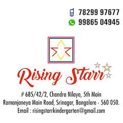 risingstarr Kindergarten
