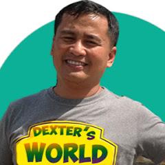 Dexter's World