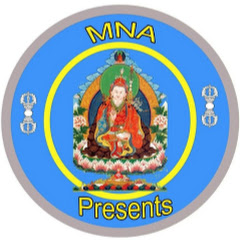 MNA PRESENTS