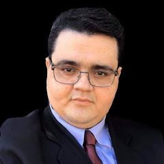 Diego Francis