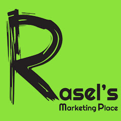 RASEL's Marketing Place