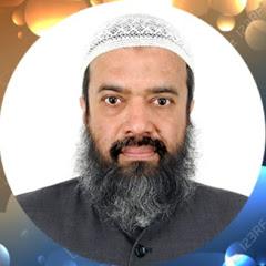 Dr Khandaker Abdullah Jahangir