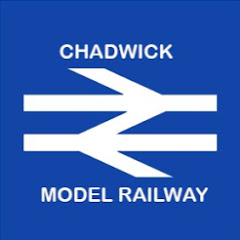 Chadwick Model Railway