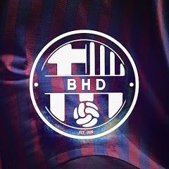Barça HD