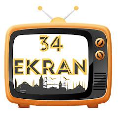 34 Ekran