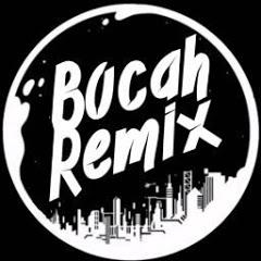 Bocah Remix