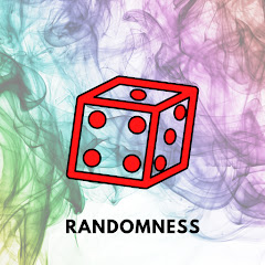 Random Dice Randomness