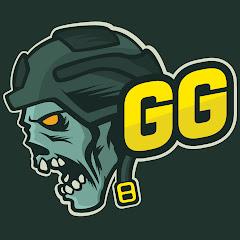 GoldGloveTV