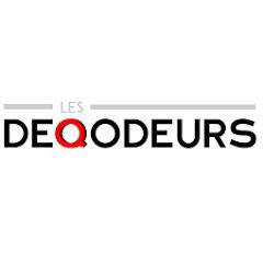 Les deQodeurs