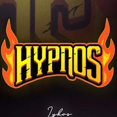 Hypnos PubgM