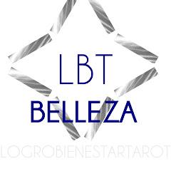 LBT Belleza