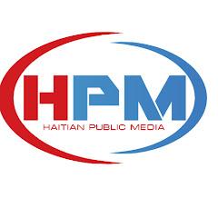 HAITIAN PUBLIC MEDIA