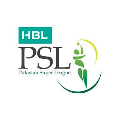 PSL Official