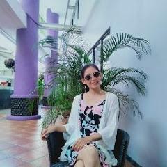 Phonix Megawati
