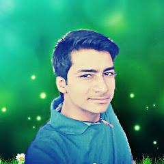 Mohit Bhadana Films