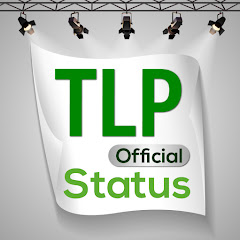 TLP Official Status
