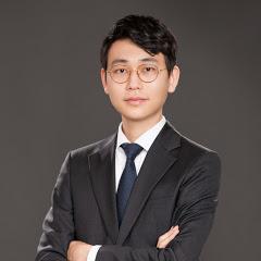 김세융의 잠재의식 트레이닝
