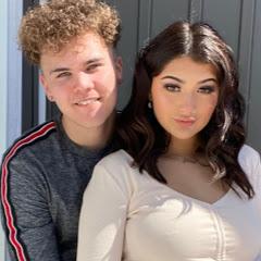 Karlee & Josh
