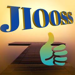 Jiooss channel