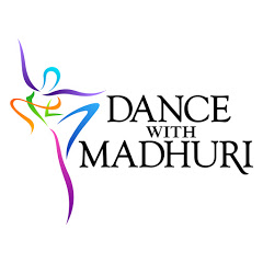 Dance With Madhuri