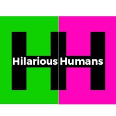 Hilarious Humans