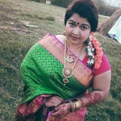 Cherry Sathakshi