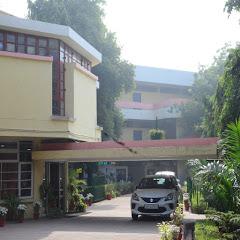 APEEJAY SCHOOL,FARIDABAD