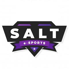 SALT GAMES TEAM