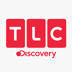 TLC Latinoamérica