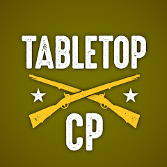 Tabletop CP