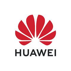 Huawei Mobile Vietnam