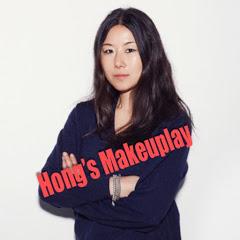 Hong's MakeuPlay