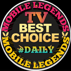 MOBILE LEGENDS TV
